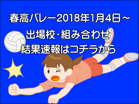 harukou2018